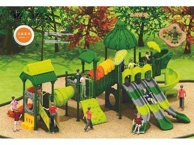 兰州幼儿园游乐设施|兰州幼儿园玩具|甘肃幼儿园桌椅|兰州幼儿园滑梯-兰州润扬嘉宝游乐设施有限公司