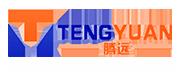 台灣名人居工業配備發展有限公司