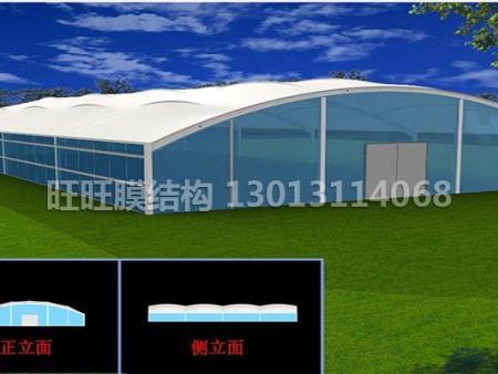 betway 体育客户端官方下载体育馆设备03