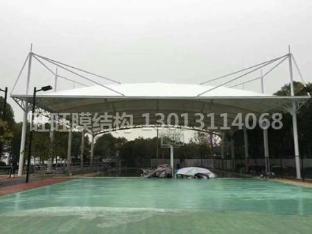 betway 体育客户端官方下载体育馆设备01
