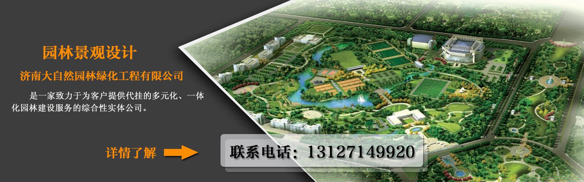 太阳城游戏中心
