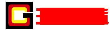 深圳市三机电气设备有限公司