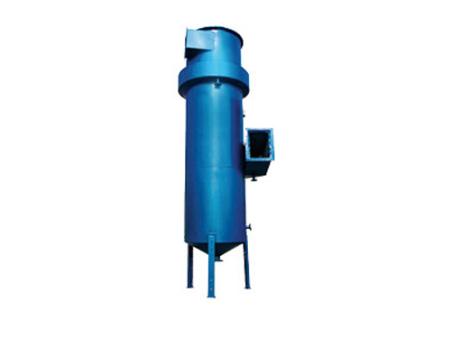 XSC型鋼制脫硫除塵器