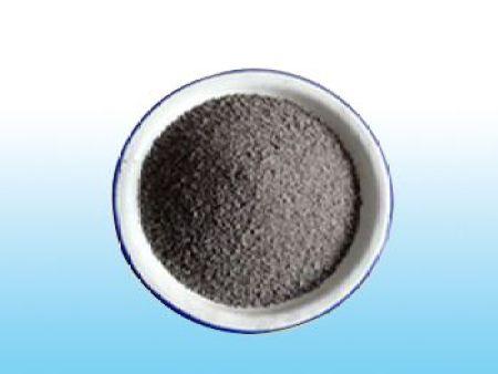 sj102焊剂