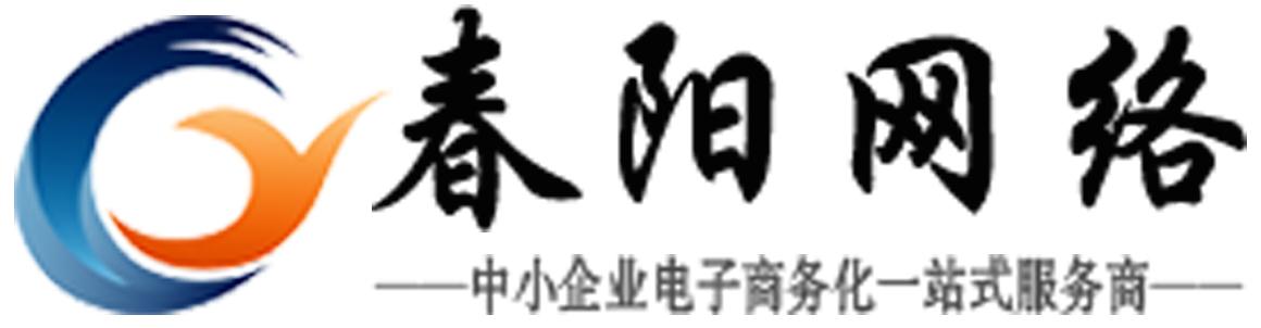 河南春阳网络公司