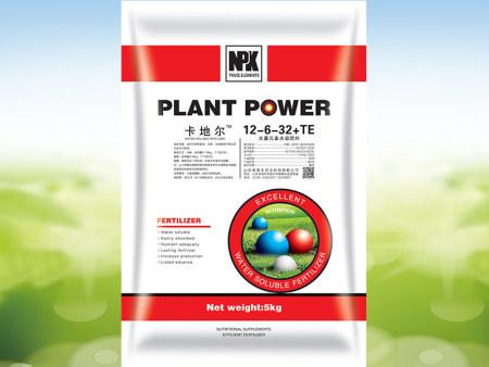麦田杂草可以随便选择除草剂?除草剂正确使用方法