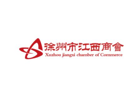 江西亚虎官网客户端下载4003001