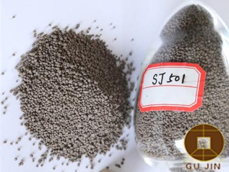 sj414焊剂厂家
