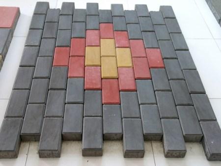 東宣荷蘭磚系列