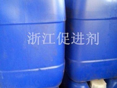 浙江高效促进剂