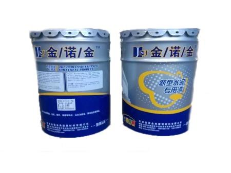高光水泥制品专用漆1