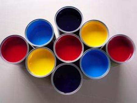 水性漆取代油漆成傳統化工塗料行業新出路