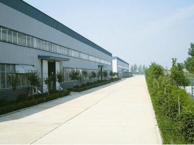 焊剂|烧结焊剂|SJ301焊剂|SJ102|SJ101焊剂|焊剂生产厂家-莱芜固金焊接材料有限公司