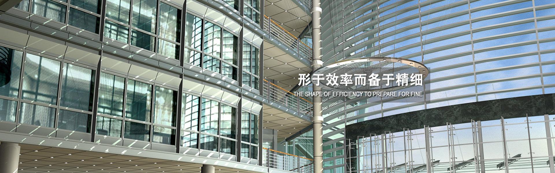 葡京pj911.com