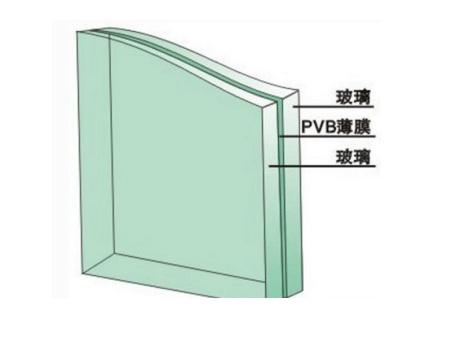 www.xin888.com