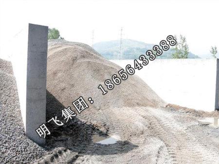 破碎机石料生产加工现场