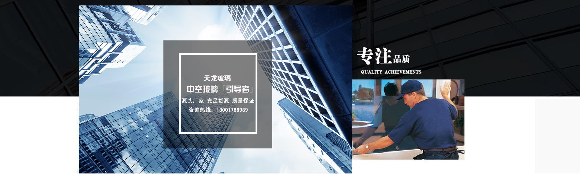 新葡京xpj5娱乐官网