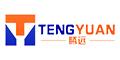 Guizhou far industrial equipment development co., LTD