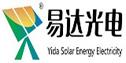 沈阳伏易达能源科技有限公司