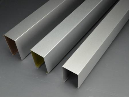 铝方通系列