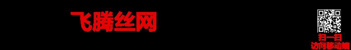 黄骅市飞腾丝网设备有限公司.