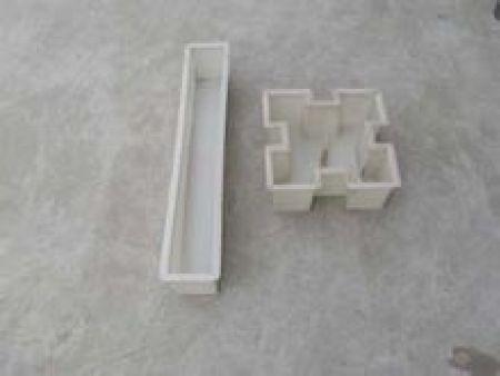 洛陽護坡磚模具
