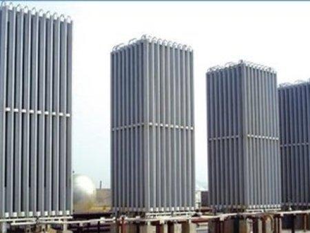 空溫式汽化器