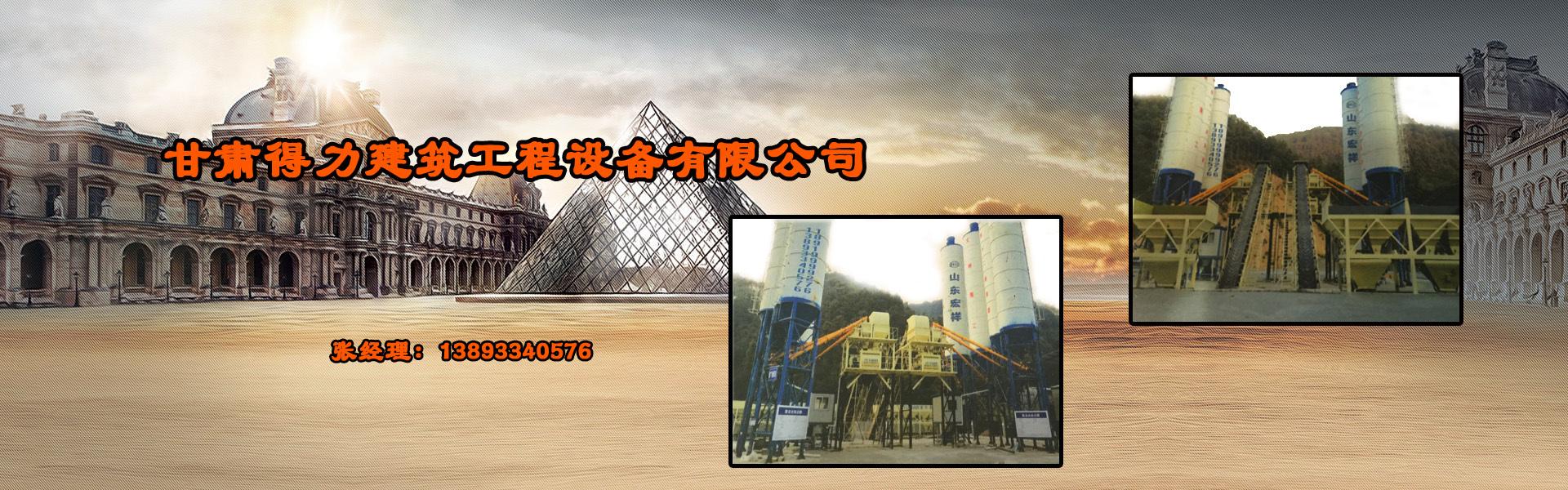 日本免费视频在线观看