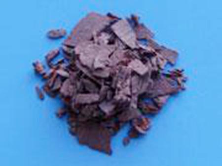 橡胶防老剂甲(A)