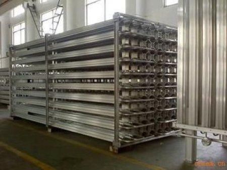 電加熱汽化器