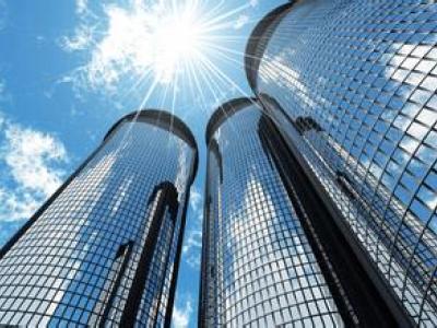 西安玻璃卫生间_玻璃门_办公隔断_玻璃雨棚-西安鑫华玻璃有限公司