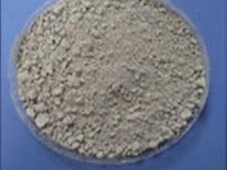 橡胶防老剂丁(DPBN)