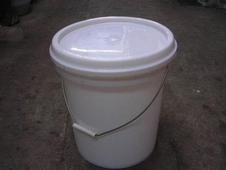 GW8028K水性機用封口膠(糊盒膠)