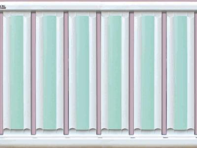 铝合金散热器厂家_生产铜铝复合暖气_钢铝复合暖气片格优惠-青州市恒春采暖设备厂