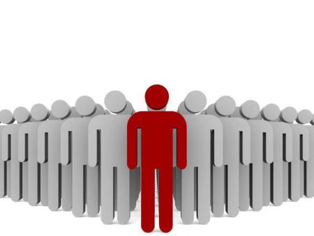 商务领域标准化管理办法(试行)