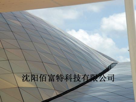 沈阳耐力板 如何更好地使用耐力板 新闻动态-沈阳佰富特科技有限公司