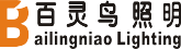 江门市百灵电子有限公司