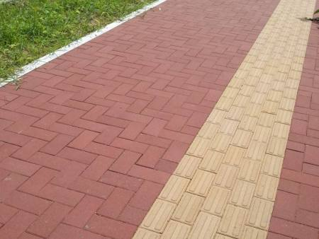 透水砖增强剂