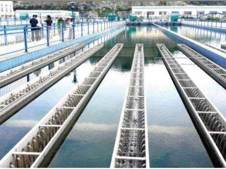 徐州市城乡供水条例