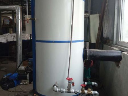 Why do many people buy equipment from Shandong boiler manufacturers
