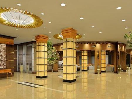 徐州市建筑装饰装修条例