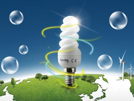 LED植物照明发展面临着四大难题