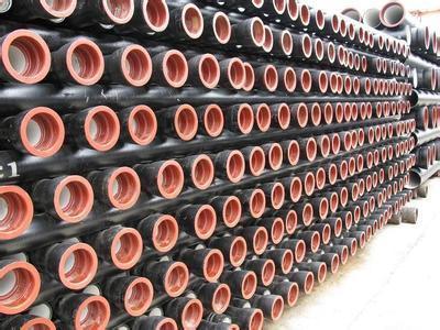 球墨铸铁管|球墨铸铁管价格|球墨铸铁管生产厂家|球墨管|青岛球墨铸铁管|山东金源达球墨铸铁管业有限公司