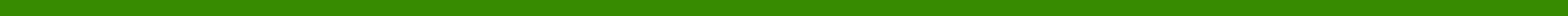 佛山市皇永顺食品有限公司是一家集土猪繁殖、饲养、销售、加工、餐饮与一体的食品企业。