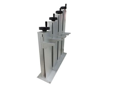 升降立柱(万博体育电脑版登录万博体育手机登录网址配件)