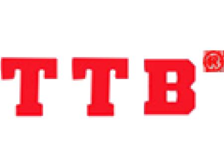 TTB德赢app下载安装vwin手机app