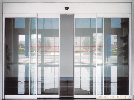 盖泽闭门器 获得德国可持续建筑委员会颁发的领英标志
