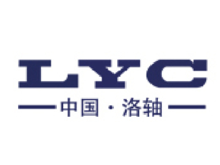 洛阳LYCvwin手机app