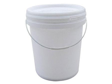 封口膠是一種單組份快干型水基粘膠劑,無毒害、無污染,產品包括手粘膠和機粘膠兩種,是各種包裝盒邊口與底口等封口粘接或搭口成型用膠