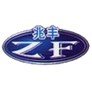 甘肃省兆丰交通设施工程有限公司